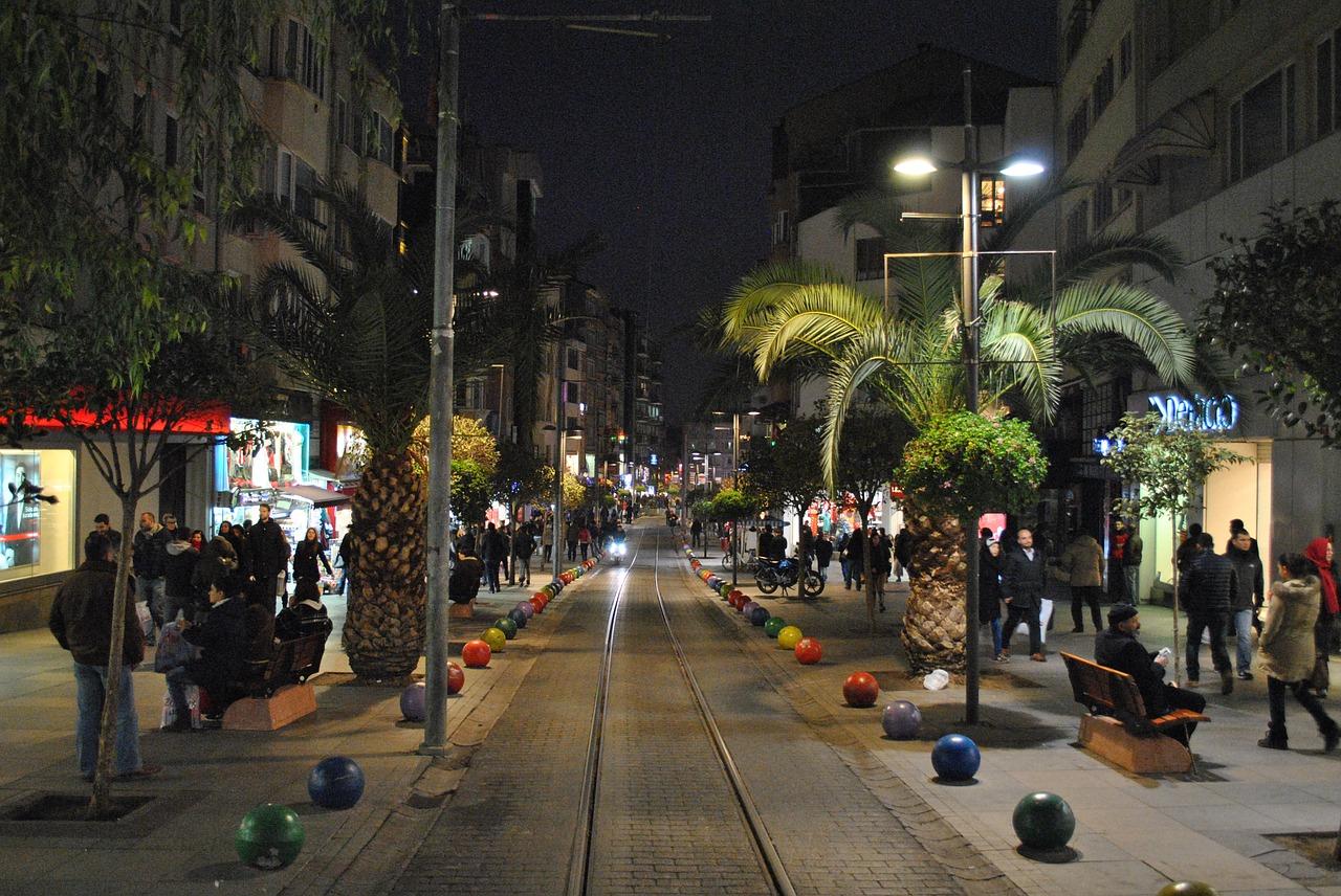 istanbul-989974_1280